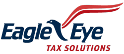 Eagle Eye Tax Solutions