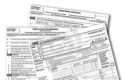 tax-forms-125